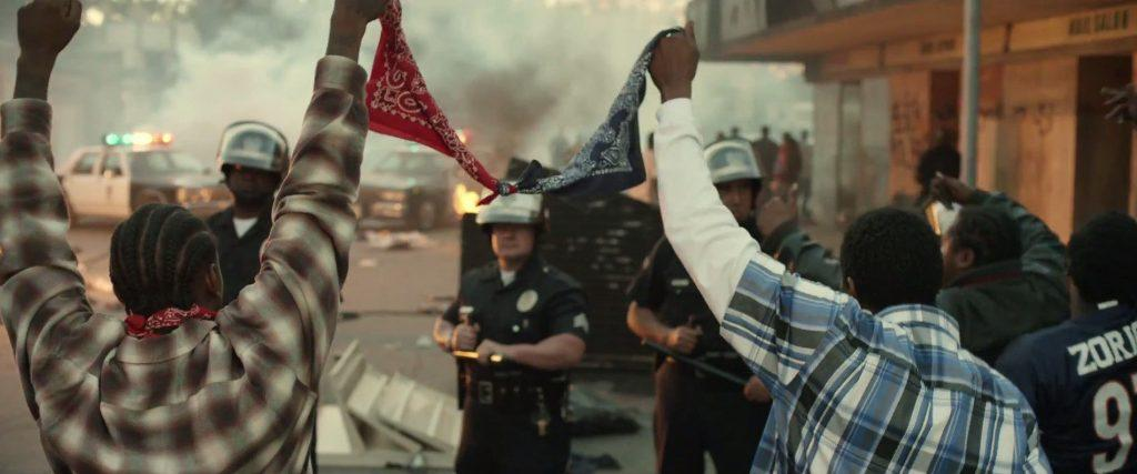 weeknd-movie-blog-4-part-2-straight-outta-compton-los-angeles-riots-bring-together-riva-573112