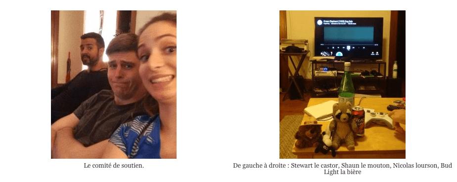 Capture d'écran 2015-10-27 à 07.11.29