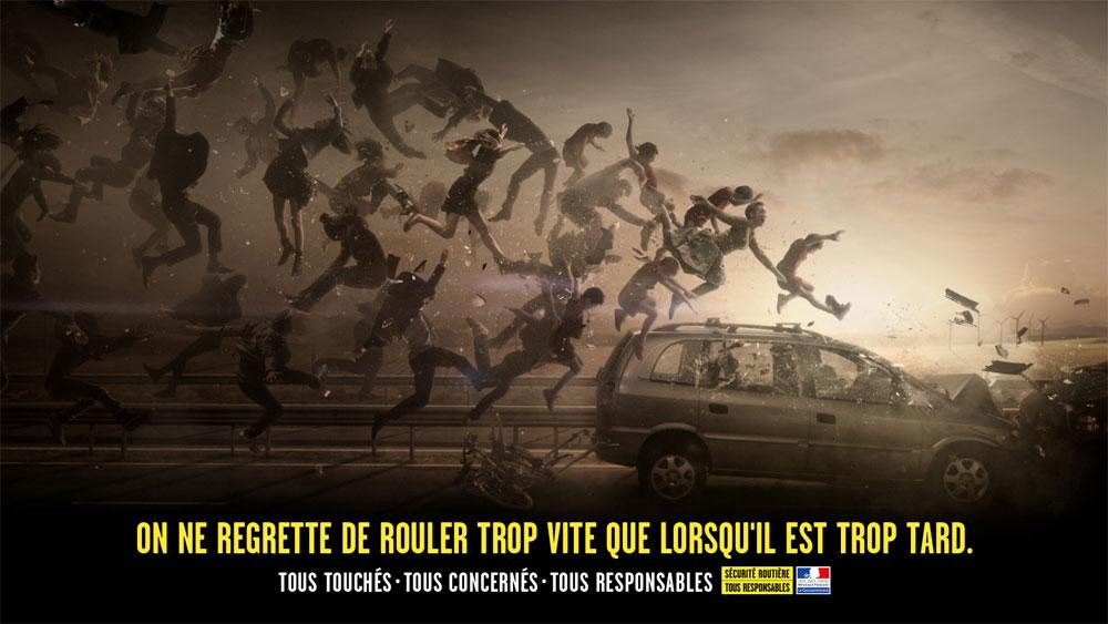 campagne-securite-routiere-vitesse-tous-touches_hd