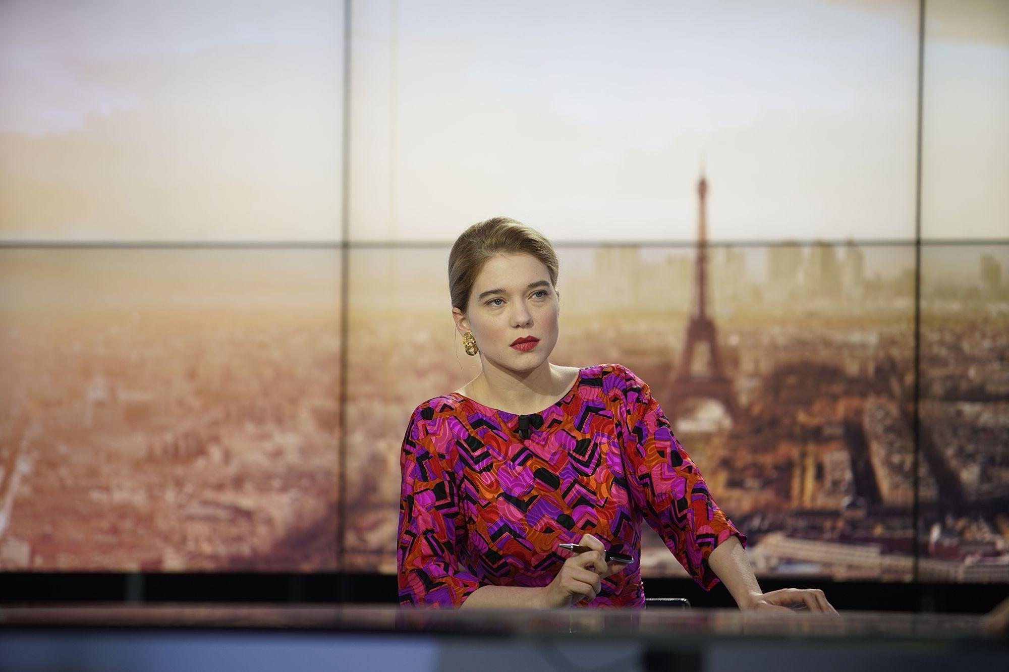 France: L'heure de la pro