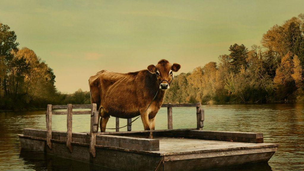 First Cow 2, Cinématraque